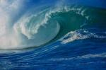 Energetic Wave