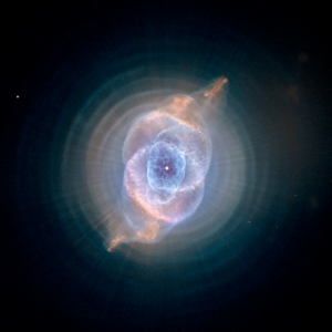 cats-eye-nebula